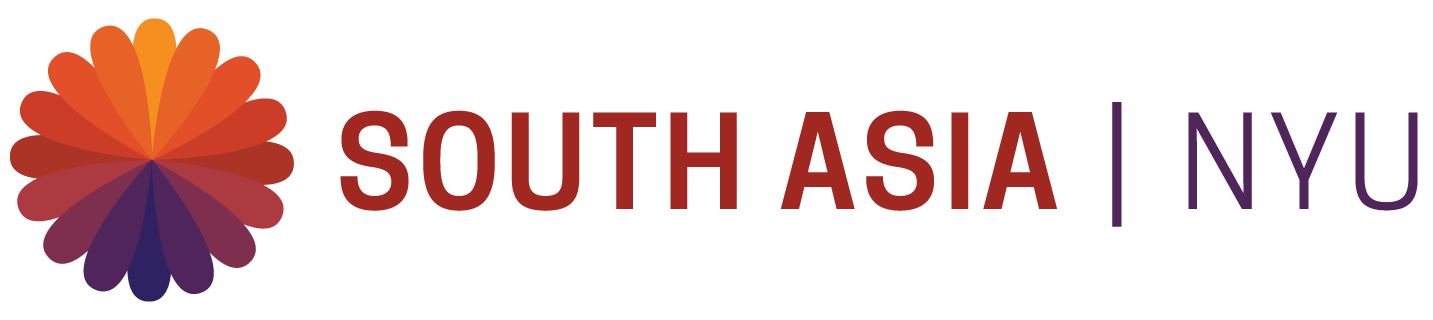2018 Tenth Annual Global South Asia NYU Conference: Justice